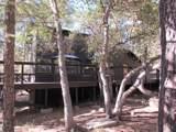 6853 Oak Drive - Photo 2