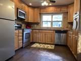 6853 Oak Drive - Photo 5