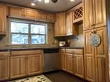 6853 Oak Drive - Photo 6