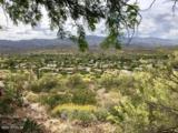 33651 Mountain View Road - Photo 8