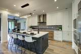 6500 Camelback Road - Photo 6