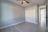 2007 Sunnyside Drive - Photo 29