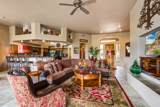 27925 Quail Spring Road - Photo 1