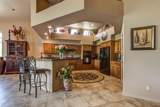 27925 Quail Spring Road - Photo 10