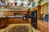 27925 Quail Spring Road - Photo 11