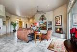 27925 Quail Spring Road - Photo 14