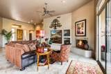 27925 Quail Spring Road - Photo 15