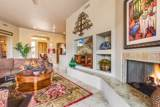 27925 Quail Spring Road - Photo 16