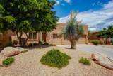 27925 Quail Spring Road - Photo 3
