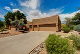 27925 Quail Spring Road - Photo 4