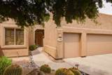 27925 Quail Spring Road - Photo 5