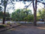 1108 Ponderosa Circle - Photo 38