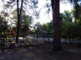 1108 Ponderosa Circle - Photo 40