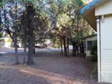 1108 Ponderosa Circle - Photo 41