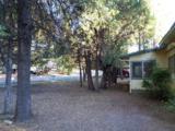 1108 Ponderosa Circle - Photo 42