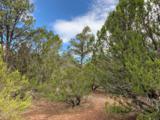 3248 Jeep Trail - Photo 10