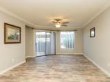 2025 Campbell Avenue - Photo 3