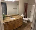 2025 Campbell Avenue - Photo 7