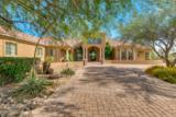 12327 Doubletree Ranch Road - Photo 3
