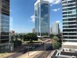 3131 Central Avenue - Photo 8