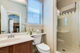 18483 Verdin Road - Photo 18