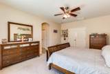 18483 Verdin Road - Photo 19