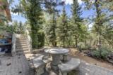 1588 Spruce Canyon Drive - Photo 54