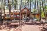 17160 Redwood Drive - Photo 1