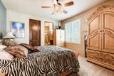 7420 Villa Lindo Drive - Photo 25