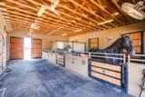 7420 Villa Lindo Drive - Photo 45