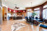 7420 Villa Lindo Drive - Photo 7