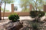 12205 Desert Lane - Photo 6