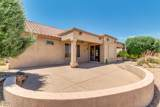 17571 Havasupai Drive - Photo 33