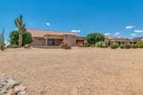 17571 Havasupai Drive - Photo 35