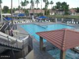 1823 Palm Beach Drive - Photo 42