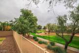 10259 Plata Avenue - Photo 25