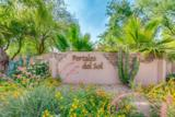 7652 Poinsettia Drive - Photo 95