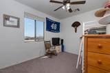 31623 Grant Street - Photo 16