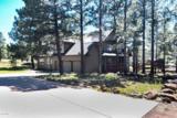 902 Fulton Springs Drive - Photo 2