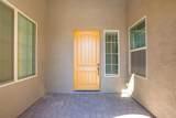 27562 99th Drive - Photo 53