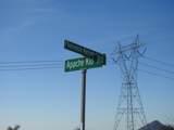 0 Florence-Kelvin Highway - Photo 9