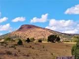 1412 Sonata Trail - Photo 3