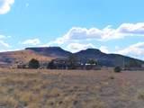 1412 Sonata Trail - Photo 7