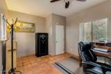 370 Don Peralta Road - Photo 26