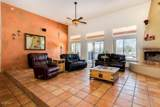 370 Don Peralta Road - Photo 6