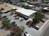 680 Camino Casa Verde Drive - Photo 1