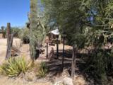 37828 Scopa Trail - Photo 2