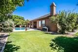 1818 Hermosa Vista Drive - Photo 49