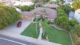 1818 Hermosa Vista Drive - Photo 7