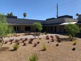 3910 Rural Road - Photo 10